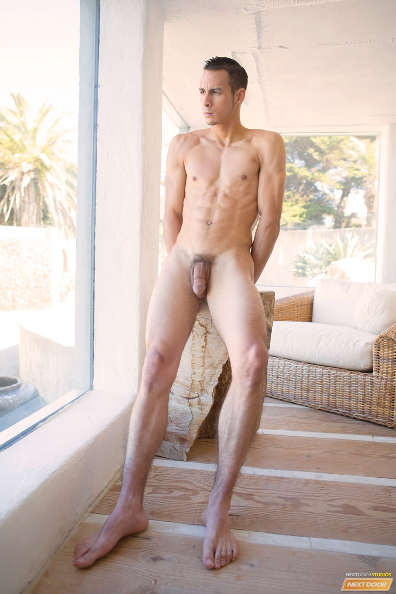 nextdoormale-sexy-naked-young-guy-cooper-adams-hairy-legs-smooth-ripped-six-pack-abs-big-thick-long-dick-jerking-solo-cumshot-007-gay-porn-sex-gallery-pics-video-photo
