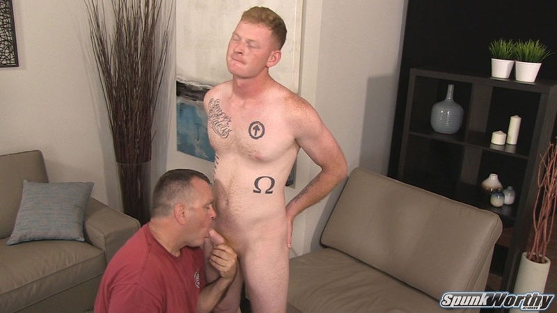 spunkworthy-spunk-worthy-ginger-hair-straight-nude-ginger-hair-dude-palmer-massaged-big-cock-sucked-anal-rimming-cocksucker-009-gay-porn-sex-gallery-pics-video-photo
