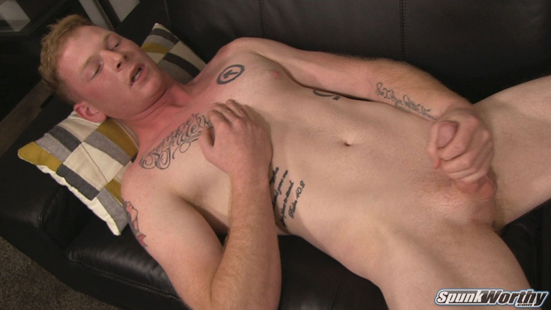 Spunkworthy-naked-ginger-red-hair-hunk-smooth-white-skin-Palmer-jerks-huge-cock-7-day-cum-load-21-year-old-American-stud-tattoo-smooth-ass-012-gay-porn-sex-gallery-pics-video-photo