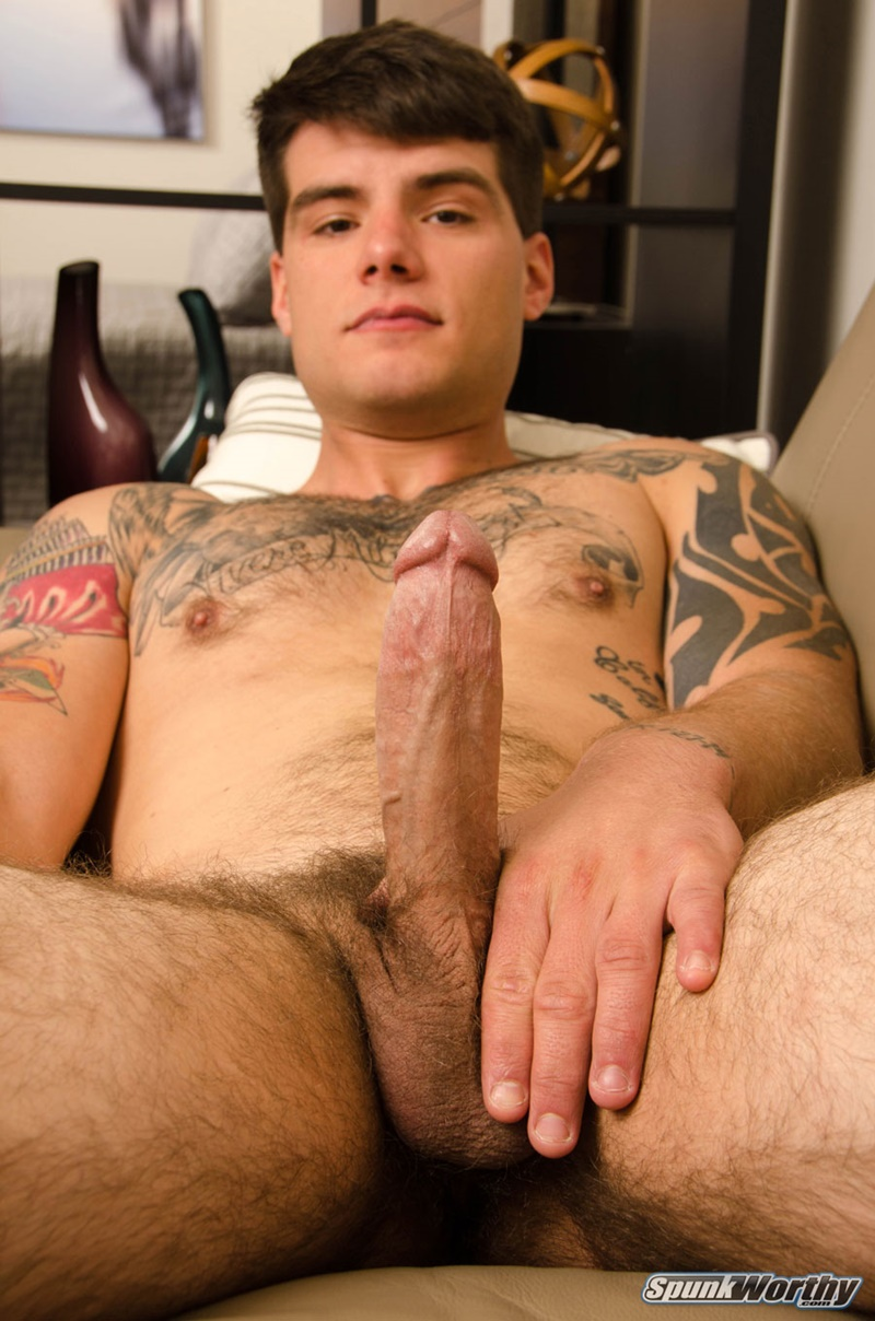 Spunkworthy-sexy-nude-dude-Dustin-Marine-jerking-huge-dick-jizz-cumload-tattoo-chest-hairy-pubic-hair-bush-straight-young-man-hairy-legs-017-gay-porn-sex-gallery-pics-video-photo