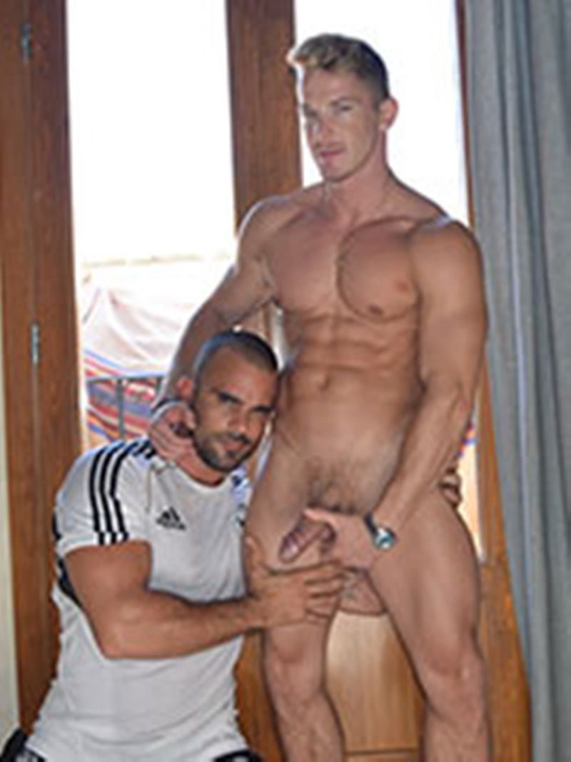 staghommestudios-ripped-naked-big-muscle-european-men-spycam-darius-ferdynand-damien-crosse-cum-swallowing-cocksucking-big-thick-dicks-005-gay-porn-sex-gallery-pics-video-photo