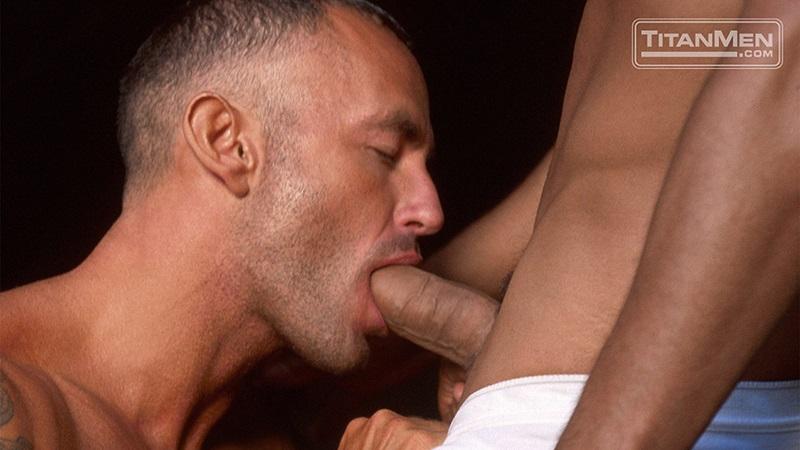 TitanMen-Desert-Train-Adriano-Marquez-Brian-Hansen-Eduardo-Jackson-Phillips-Marcello-Reeves-Michael-DAmours-Rich-Ryan-Xavier-De-Paula-10-gay-porn-star-sex-video-gallery-photo