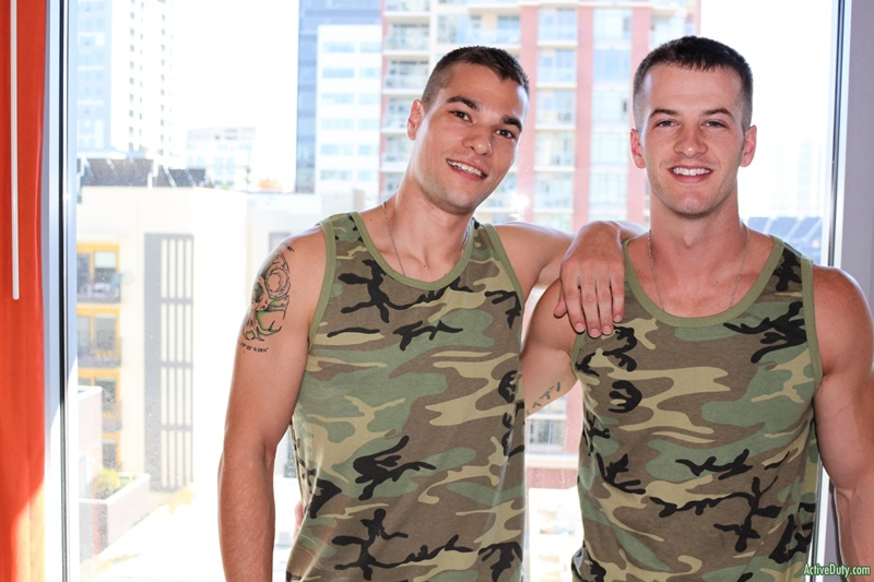 activeduty-nude-army-military-uniform-boy-dudes-princeton-price-big-dick-quentin-gainz-tight-bubble-butt-anal-rimming-cocksucker-004-gay-porn-sex-gallery-pics-video-photo
