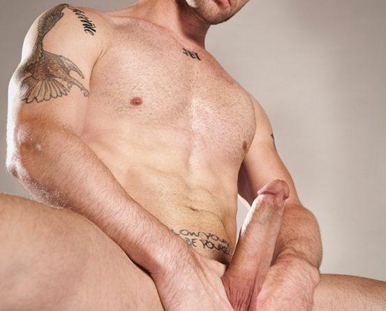 adam killian gay vintage gay sex