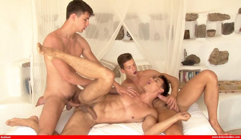 belamionline-naked-bib-muscle-jock-boys-antony-lorca-rhys-jagger-andre-karenin-hardcore-bareback-fucking-anal-bubble-butt-rimming-014-gay-porn-sex-gallery-pics-video-photo