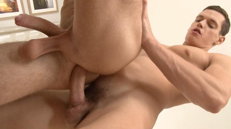 belamionline-sexy-nude-european-twinks-dudes-jean-daniel-chagall-fucking-jon-kael-tight-bubble-butt-asshole-big-thick-uncut-dick-018-gay-porn-sex-gallery-pics-video-photo