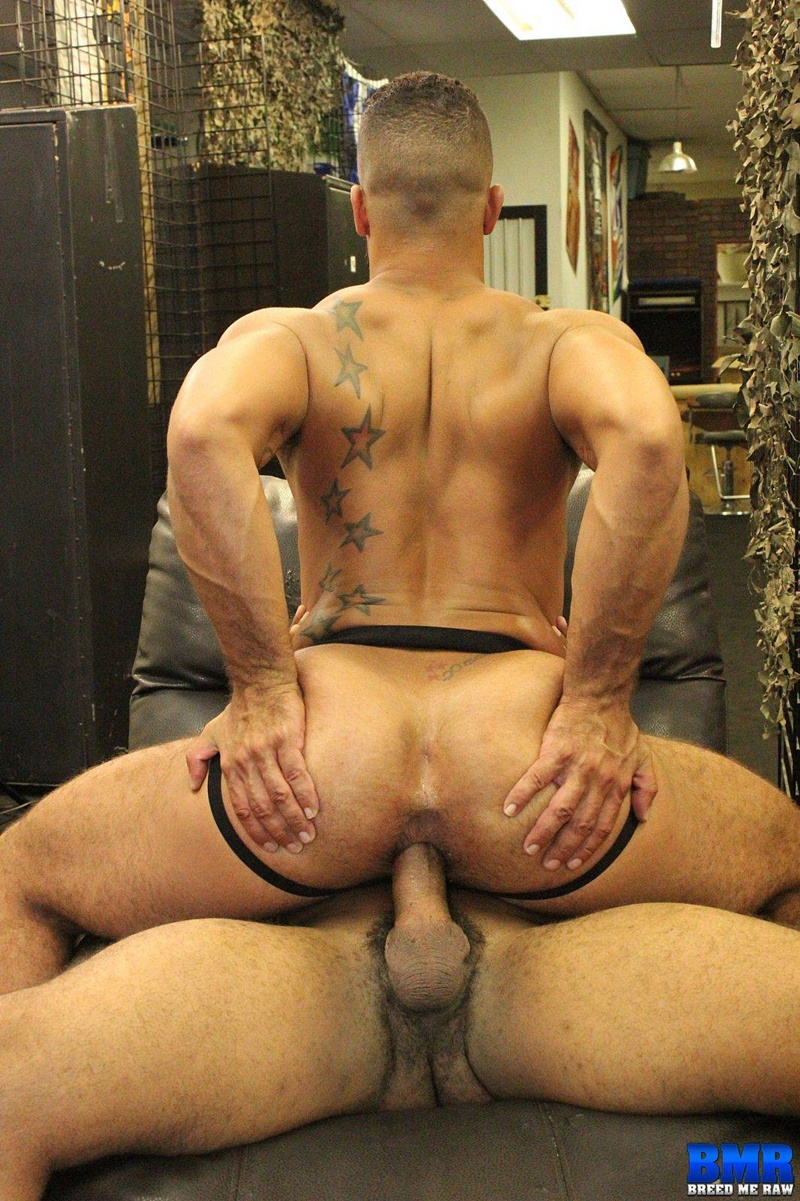 breedmeraw-ray-diesel-huge-black-dick-fucks-trey-turners-smooth-muscled-asshole-phat-bubble-butt-asshole-anal-rimming-010-gay-porn-sex-gallery-pics-video-photo