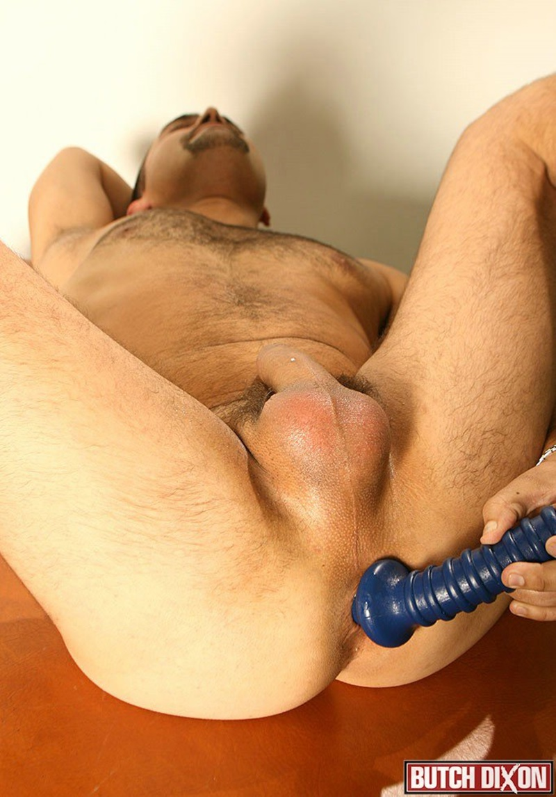 Male Anal Dildos Gay First Time New Boy