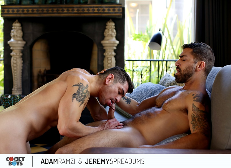 cockyboys-sexy-naked-nude-muscle-men-adam-ramzi-fucks-jeremy-spreadums-big-thick-large-dick-cocksucker-anal-rimming-hardcore-fuck-001-gay-porn-sex-gallery-pics-video-photo