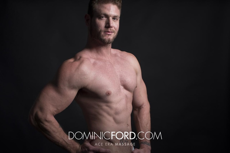 dominicford-sexy-naked-young-muscle-ripped-dude-ace-era-massage-big-thick-large-cock-huge-jizz-cumshot-six-pack-abs-hairy-beard-007-gay-porn-sex-gallery-pics-video-photo