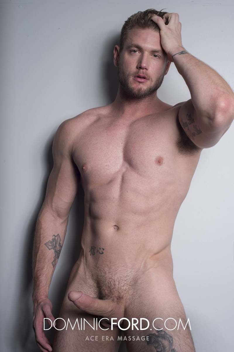 dominicford-sexy-naked-young-muscle-ripped-dude-ace-era-massage-big-thick-large-cock-huge-jizz-cumshot-six-pack-abs-hairy-beard-021-gay-porn-sex-gallery-pics-video-photo