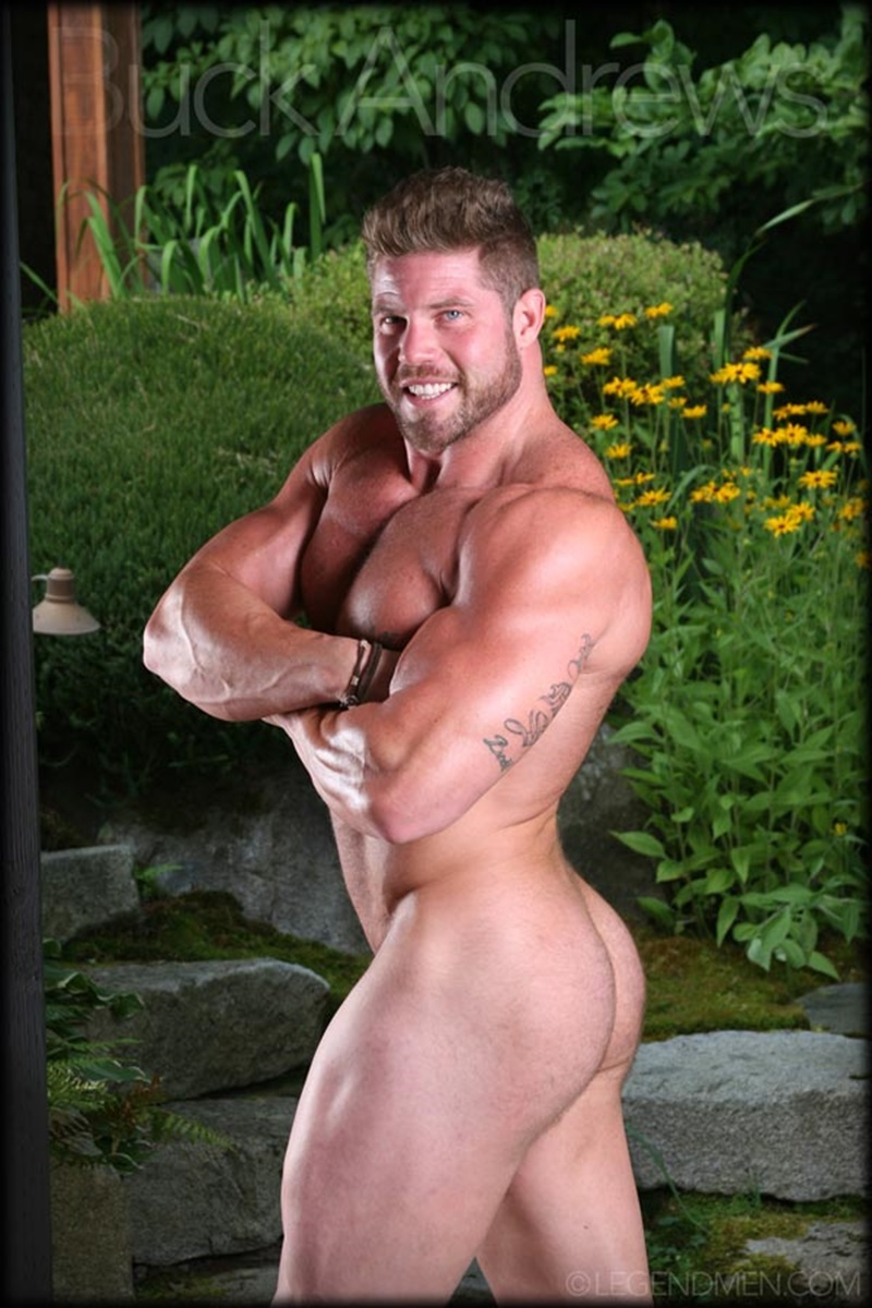 legendmen-sexy-naked-big-muscle-hunk-buck-andrews-stripped-jerks-huge-muscle-dick-hairy-chest-massive-muscled-dude-bodybuilder-016-gay-porn-sex-gallery-pics-video-photo