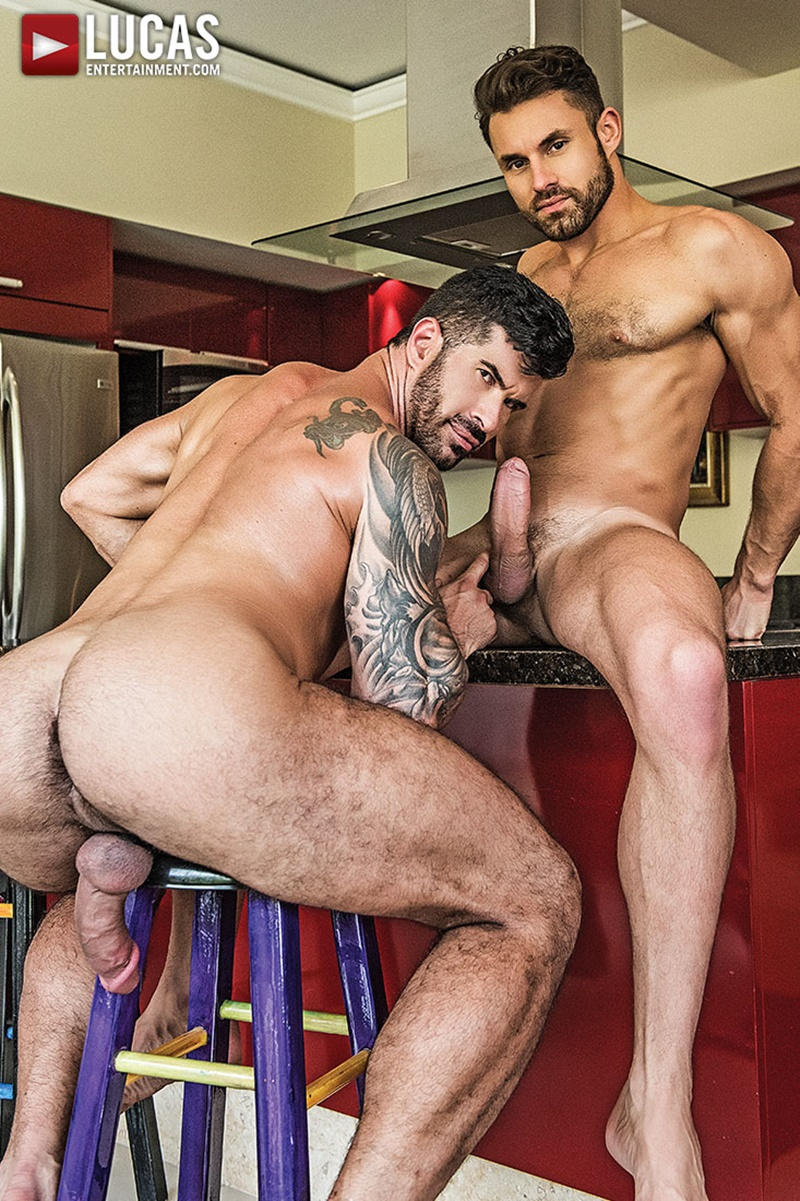 lucasentertainment-naked-big-muscle-dudes-james-castle-adam-killian-hardcore-bareback-anal-fucking-huge-thick-large-dick-sucking-007-gay-porn-sex-gallery-pics-video-photo
