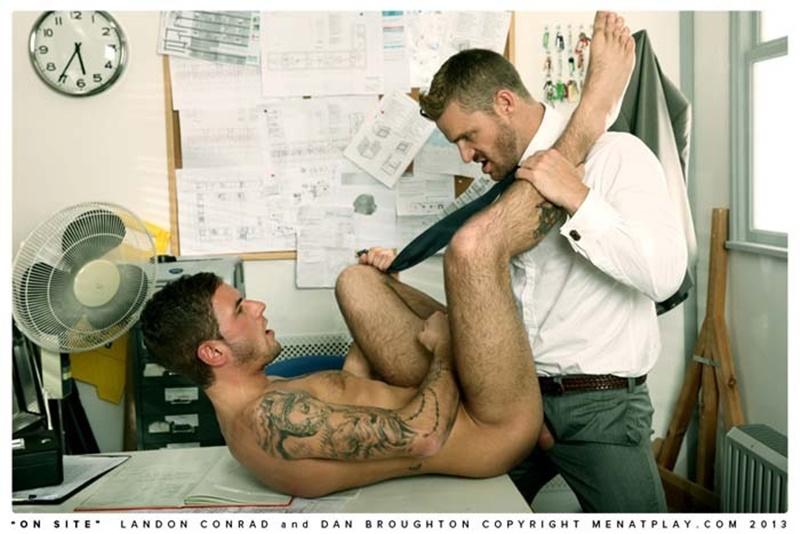 menatplay-movie-on-site-gay-porn-stars-landon-conrad-dan-broughton-british-uncut-cock-sucker-building-workers-fucking-asshole-012-gay-porn-sex-gallery-pics-video-photo