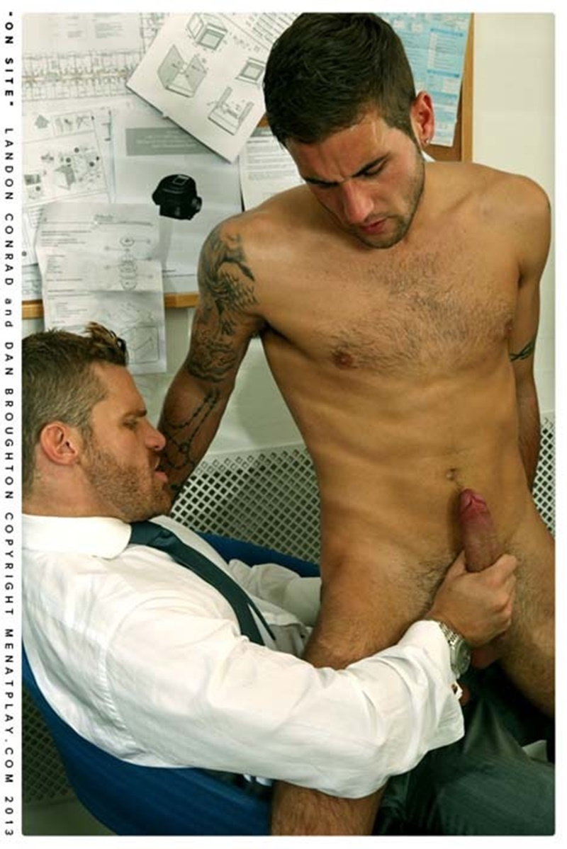 menatplay-movie-on-site-gay-porn-stars-landon-conrad-dan-broughton-british-uncut-cock-sucker-building-workers-fucking-asshole-016-gay-porn-sex-gallery-pics-video-photo