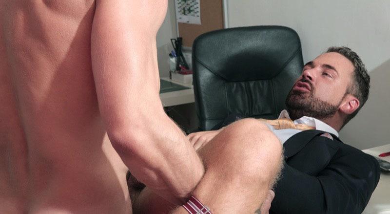 menatplay-sexy-naked-beard-men-suit-sex-muscle-hunks-brazen-bulrog-ass-fucks-logan-moore-hairy-dudes-big-thick-large-dicks-018-gay-porn-sex-gallery-pics-video-photo