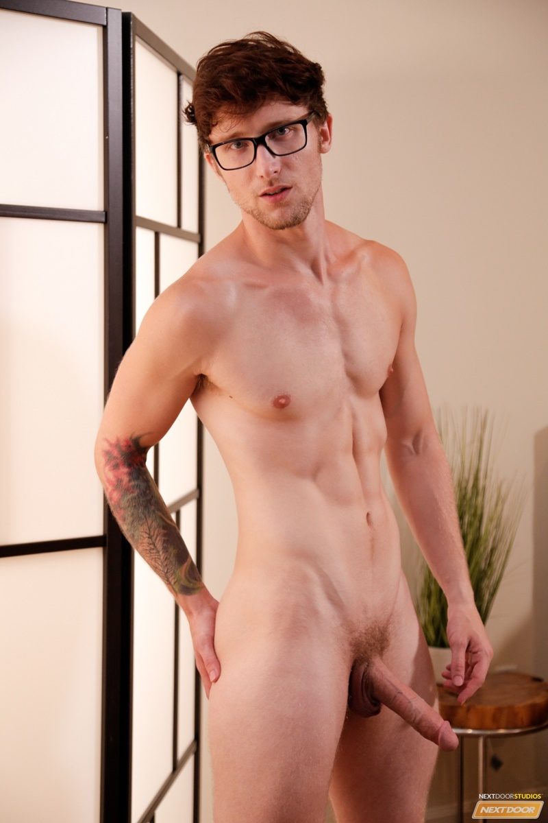 nextdoorbuddies-sexy-nude-young-dudes-scotty-zee-hardcore-ass-fucking-victor-powers-hot-ass-hole-jizz-cum-eating-anal-rimming-007-gay-porn-sex-gallery-pics-video-photo