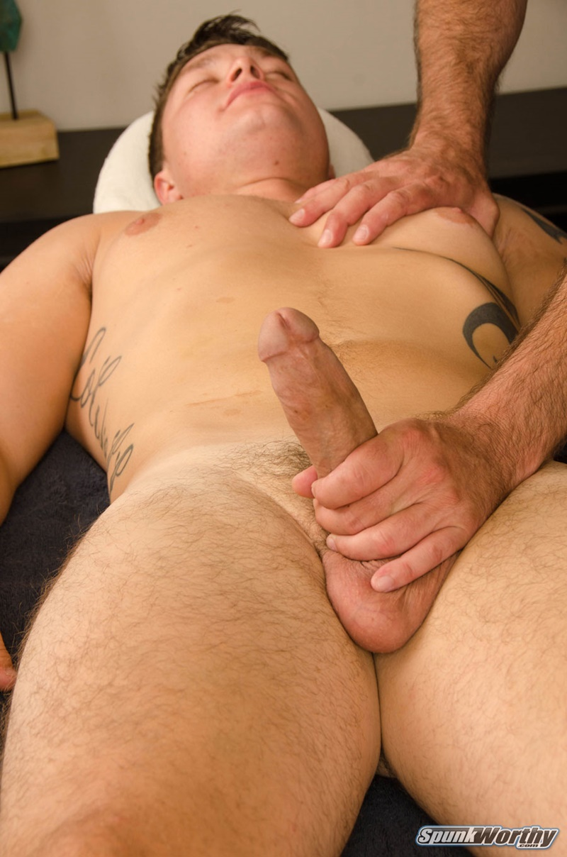 spunkworthy-sexy-big-cub-naked-straight-dude-jayson-big-cock-massage-rock-hard-gay-for-pay-hairy-asshole-tattoo-hunk-018-gay-porn-sex-gallery-pics-video-photo