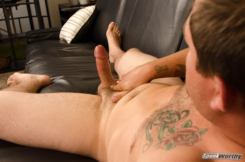 spunkworthy-sexy-naked-bear-dude-spunk-worthy-dominic-hairy-chest-tattoo-small-dick-straight-finger-asshole-assplay-020-gay-porn-sex-gallery-pics-video-photo