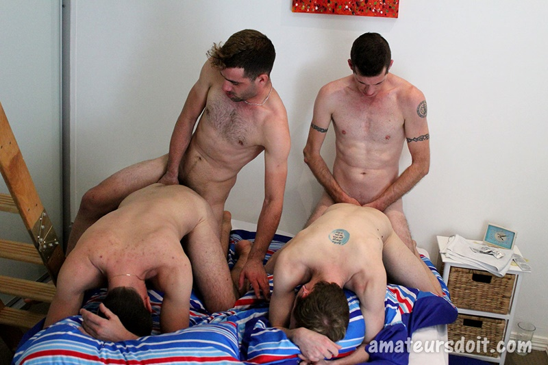 amateursdoit-sexy-naked-amateur-guys-fucking-orgy-harvey-hunter-all-fours-leo-levi-fuck-smooth-ass-cocksuckers-anal-rimming-fucking-011-gay-porn-sex-gallery-pics-video-photo