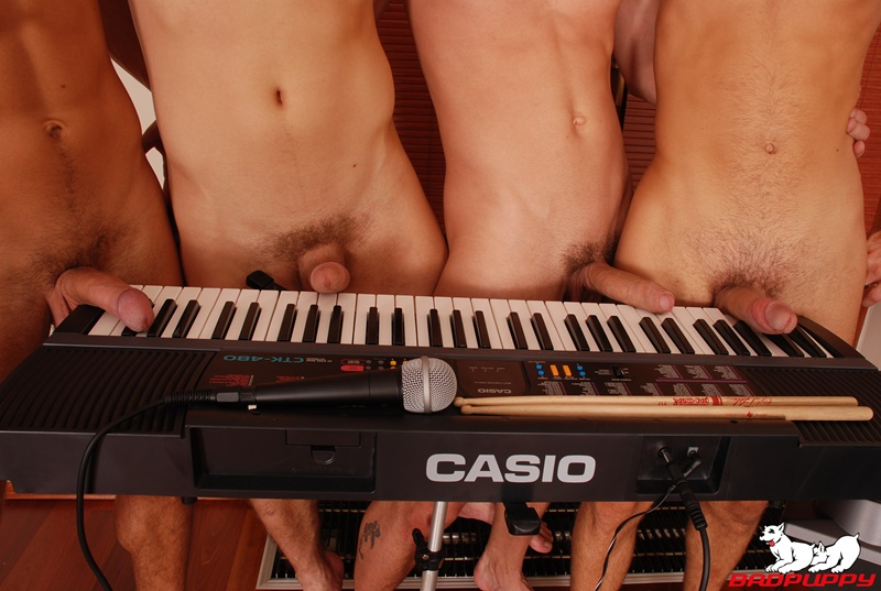 badpuppy-sexy-hardcore-naked-boys-chose-armando-david-browning-tom-hawai-sam-robins-ass-fucking-orgy-cocksucking-anal-rimming-005-gay-porn-sex-gallery-pics-video-photo