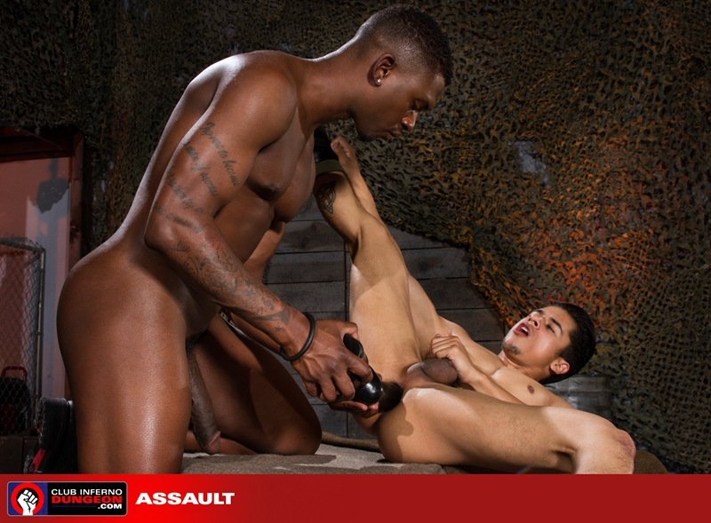 ClubInfernoDungeon-Armond-Rizzo-ripped-abs-muscle-dude-Krave-Moore-blow-job-huge-uncut-cock-butt-plug-massive-rubber-sextoy-dildo-assplay-013-gay-porn-video-porno-nude-movies-pics-porn-star-sex-photo