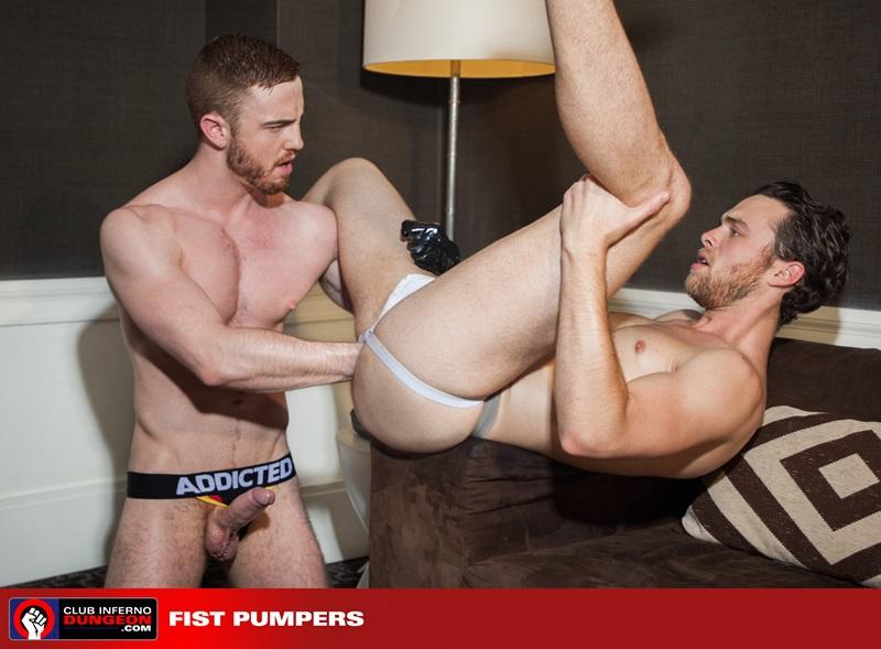 ClubInfernoDungeon-Athletic-Brandon-Moore-jockstrap-super-sexy-Scottish-hunk-JP-Dubois-lubes-dildo-ass-hole-play-fuck-fisting-14-gay-porn-star-sex-video-gallery-photo