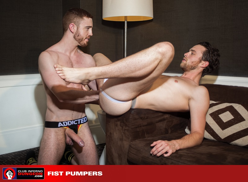 ClubInfernoDungeon-Athletic-Brandon-Moore-jockstrap-super-sexy-Scottish-hunk-JP-Dubois-lubes-dildo-ass-hole-play-fuck-fisting-15-gay-porn-star-sex-video-gallery-photo