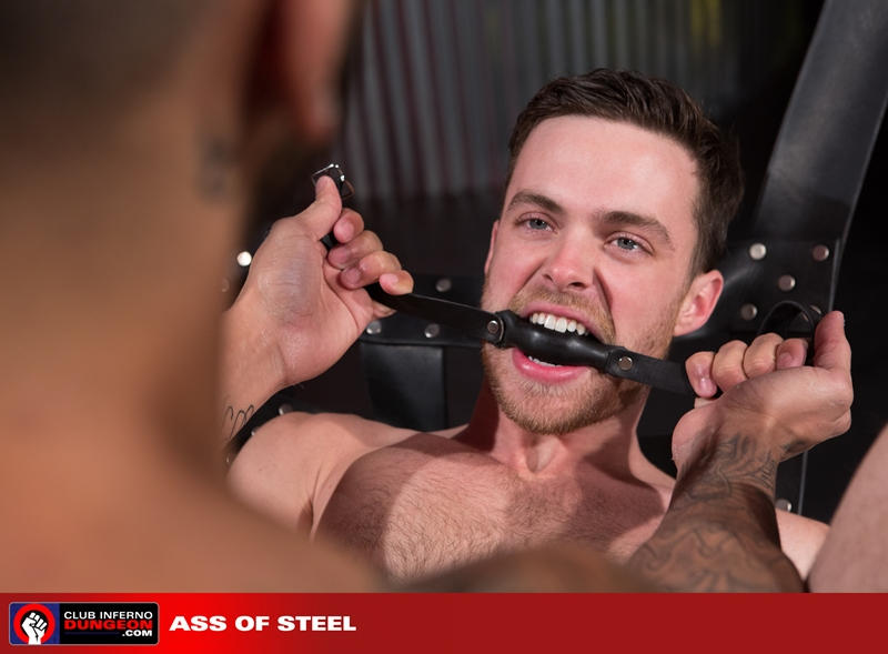 ClubInfernoDungeon-Brandon-Moore-sling-sexy-Rikk-York-sex-toy-lube-massage-strokes-ass-man-hole-stretched-ball-gag-fisting-bottom-009-gay-porn-video-porno-nude-movies-pics-porn-star-sex-photo