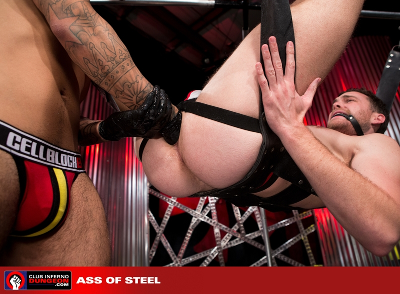ClubInfernoDungeon-Brandon-Moore-sling-sexy-Rikk-York-sex-toy-lube-massage-strokes-ass-man-hole-stretched-ball-gag-fisting-bottom-013-gay-porn-video-porno-nude-movies-pics-porn-star-sex-photo