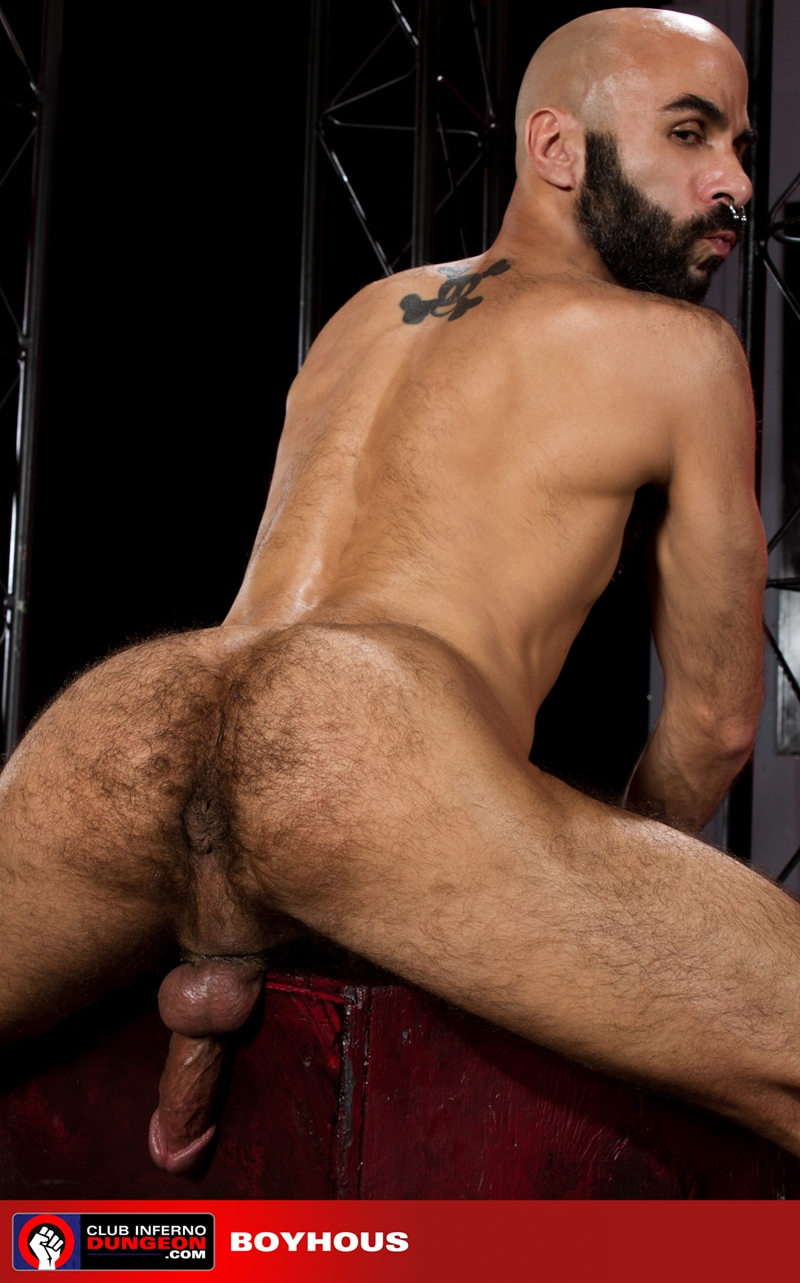 ClubInfernoDungeon-hairy-ass-hole-Boyhous-Alessandro-del-Toro-rosebud-glove-hand-fisting-hole-stretching-whips-cock-cum-006-tube-video-gay-porn-gallery-sexpics-photo