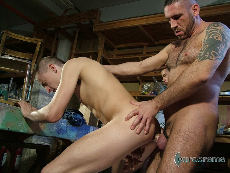 eurocreme-naked-young-nude-dudes-steve-masters-rio-francisco-will-jamieson-ricky-jackson-hardcore-ass-fucking-foursome-cocksucker-016-gay-porn-sex-gallery-pics-video-photo