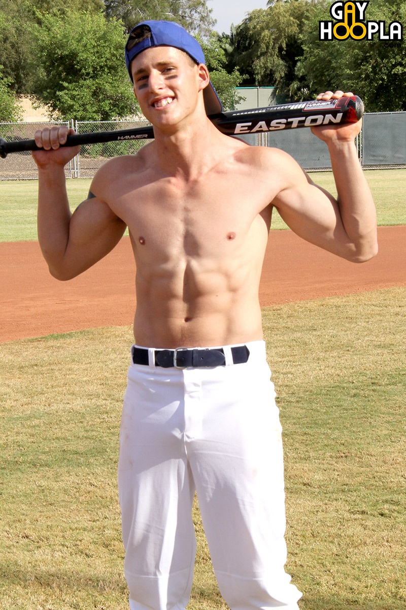 GayHoopla-naked-young-man-huge-thick-dick-young-baseball-player-Cody-Frost-jerks-massive-cumshot-cum-filled-balls-hairy-pubic-bush-pubes-005-gay-porn-sex-gallery-pics-video-photo