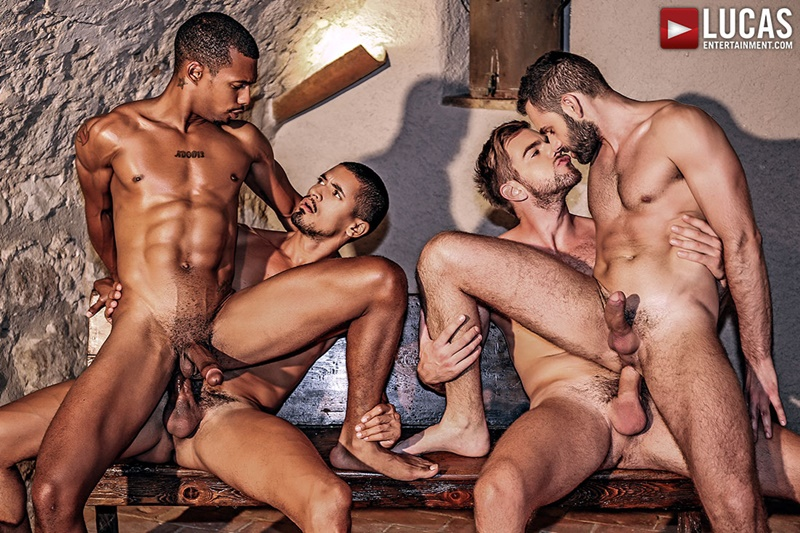lucasentertainment-hot-naked-big-tattoo-muscle-men-zander-craze-jacen-zhu-wolf-rayet-bottom-boy-ibrahim-moreno-double-penetration-013-gay-porn-sex-gallery-pics-video-photo
