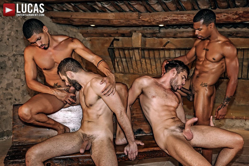 lucasentertainment-hot-naked-big-tattoo-muscle-men-zander-craze-jacen-zhu-wolf-rayet-bottom-boy-ibrahim-moreno-double-penetration-021-gay-porn-sex-gallery-pics-video-photo