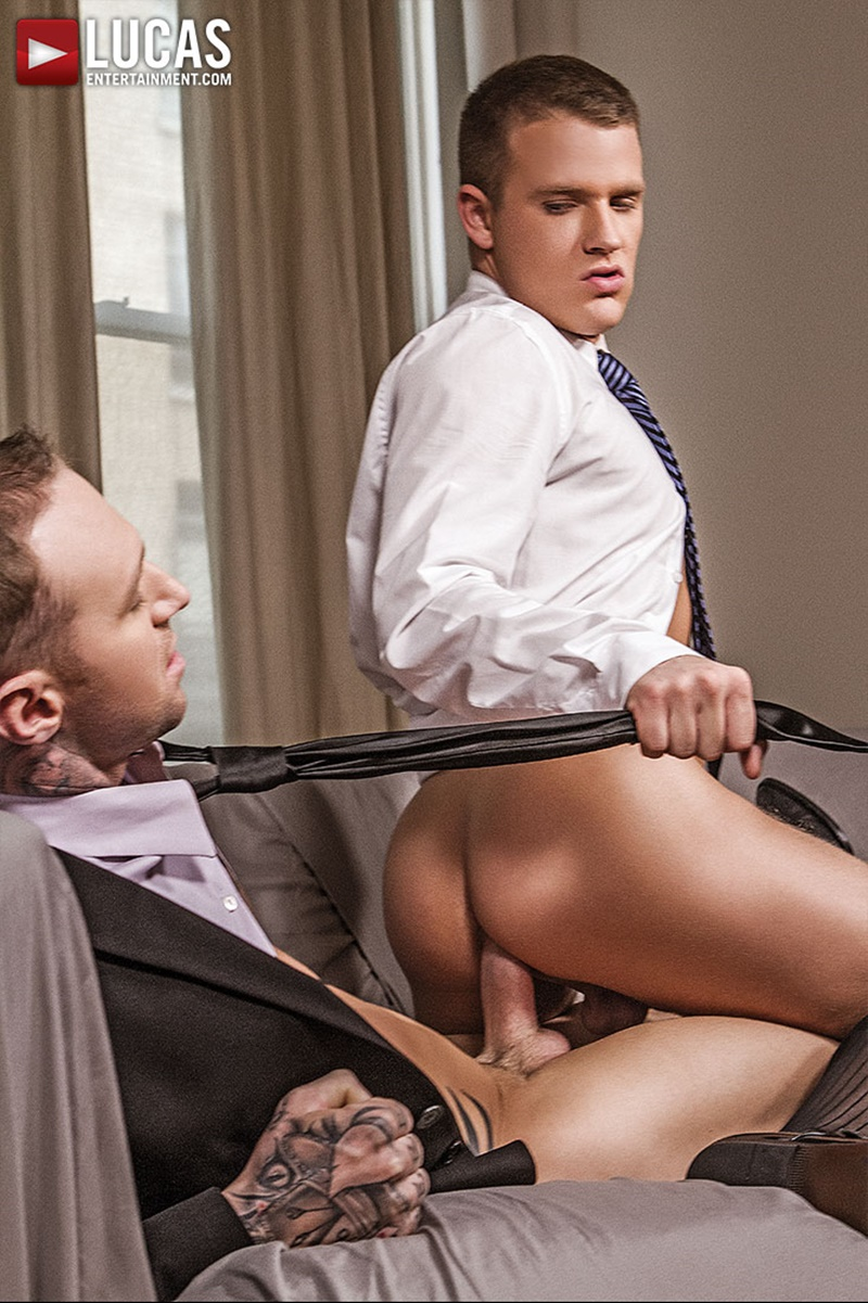 lucasentertainment-naked-muscle-men-suit-sex-brandon-wilde-bareback-ass-fucking-dylan-james-dress-socks-cocksucking-anal-rimming-012-gay-porn-sex-gallery-pics-video-photo