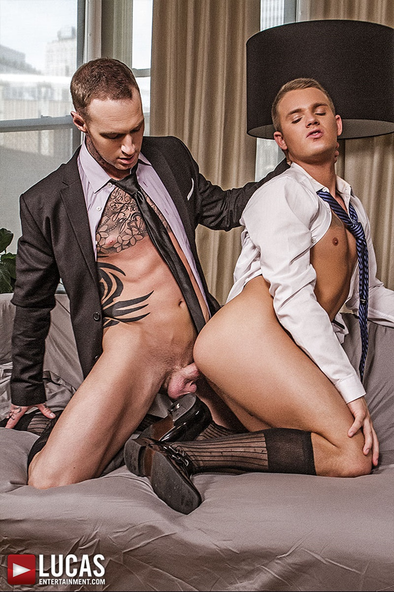 lucasentertainment-naked-muscle-men-suit-sex-brandon-wilde-bareback-ass-fucking-dylan-james-dress-socks-cocksucking-anal-rimming-018-gay-porn-sex-gallery-pics-video-photo