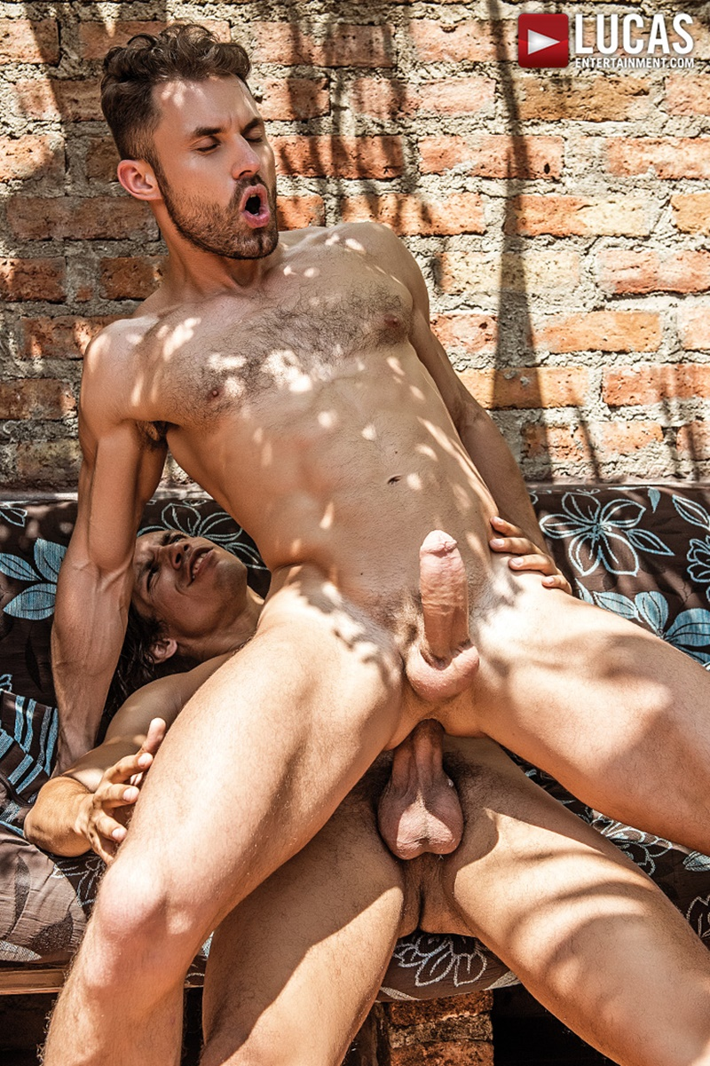 lucasentertainment-ripped-naked-muscle-hunks-james-castle-bottoms-alejandro-castillo-big-uncut-cock-bubble-butt-ass-fucking-anal-013-gay-porn-sex-gallery-pics-video-photo