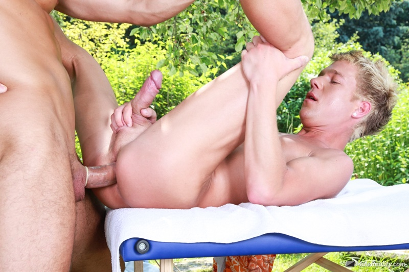 malereality-sexy-naked-blonde-boy-george-basten-rudy-bodlak-male-massage-cocksucking-anal-ass-fucking-rimming-big-thick-dick-013-gay-porn-sex-gallery-pics-video-photo
