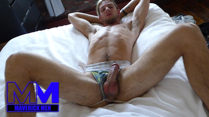 maverickmen-maverick-men-blonde-long-hair-nude-dude-anthony-anal-fucking-fingering-asshole-cum-bucket-jizz-eating-001-gay-porn-sex-gallery-pics-video-photo