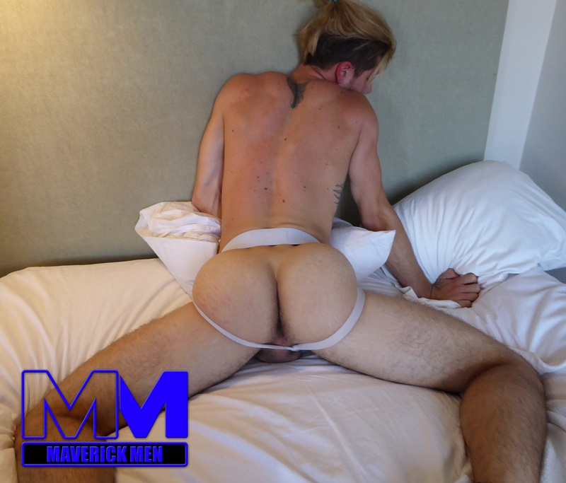 maverickmen-maverick-men-blonde-long-hair-nude-dude-anthony-anal-fucking-fingering-asshole-cum-bucket-jizz-eating-010-gay-porn-sex-gallery-pics-video-photo