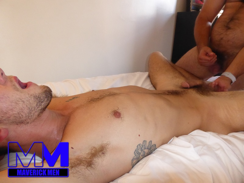 maverickmen-maverick-men-blonde-long-hair-nude-dude-anthony-anal-fucking-fingering-asshole-cum-bucket-jizz-eating-019-gay-porn-sex-gallery-pics-video-photo