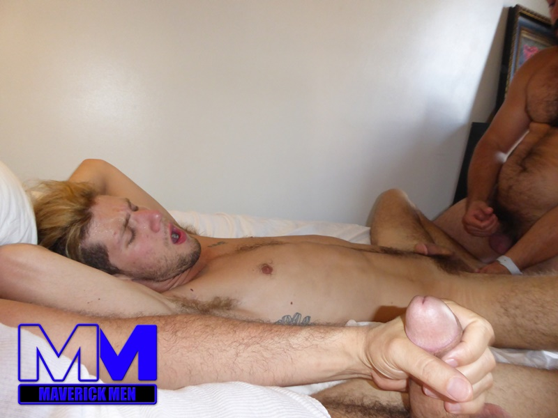 maverickmen-maverick-men-blonde-long-hair-nude-dude-anthony-anal-fucking-fingering-asshole-cum-bucket-jizz-eating-020-gay-porn-sex-gallery-pics-video-photo