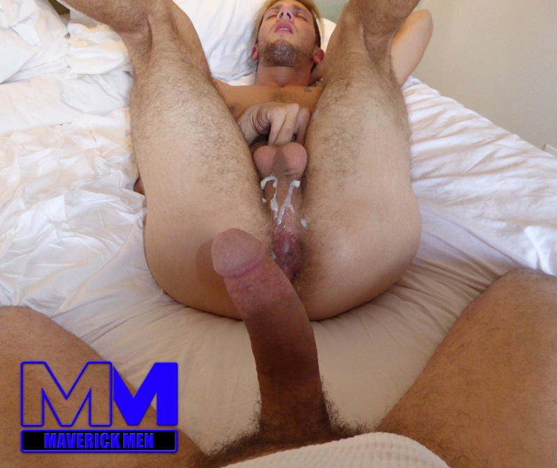maverickmen-maverick-men-blonde-long-hair-nude-dude-anthony-anal-fucking-fingering-asshole-cum-bucket-jizz-eating-022-gay-porn-sex-gallery-pics-video-photo