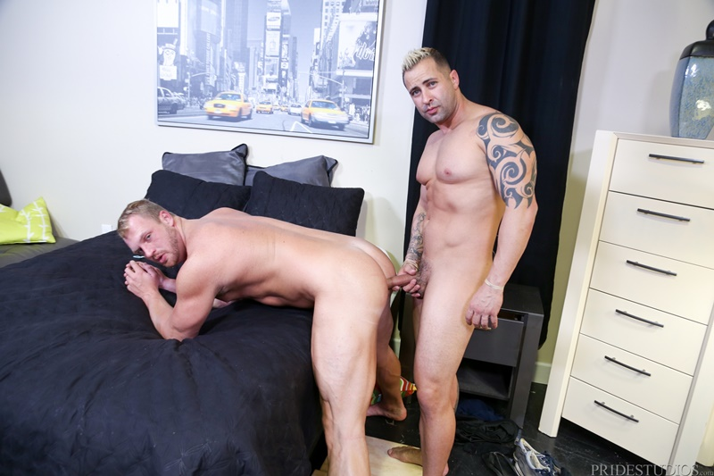 menover30-sexy-naked-older-mature-dude-josh-peters-kaleb-kessler-hardcore-anal-ass-fucking-tattoo-small-cock-cocksucking-013-gay-porn-sex-gallery-pics-video-photo