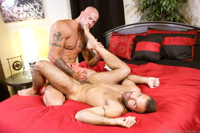MenOver30-naked-men-fucked-Braxton-Smith-Sean-Duran-ass-hole-rimming-cocksucking-big-thick-huge-cock-cum-shot-jizz-explosion-005-gay-porn-tube-star-gallery-video-photo