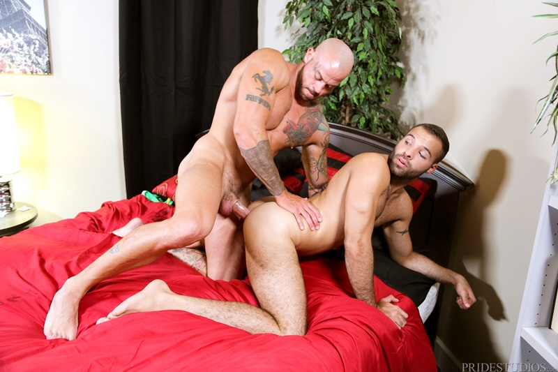 MenOver30-naked-men-fucked-Braxton-Smith-Sean-Duran-ass-hole-rimming-cocksucking-big-thick-huge-cock-cum-shot-jizz-explosion-009-gay-porn-tube-star-gallery-video-photo