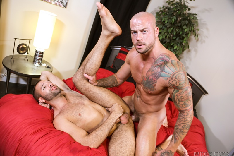 MenOver30-naked-men-fucked-Braxton-Smith-Sean-Duran-ass-hole-rimming-cocksucking-big-thick-huge-cock-cum-shot-jizz-explosion-014-gay-porn-tube-star-gallery-video-photo