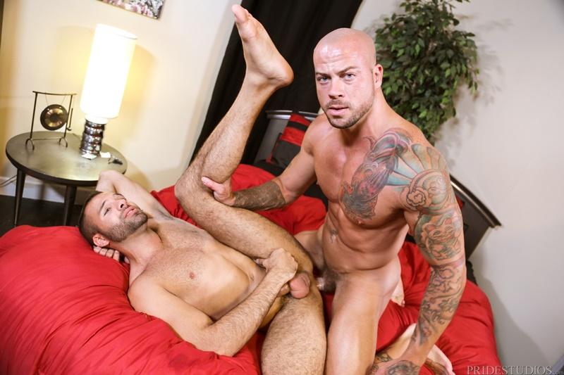 MenOver30-naked-men-fucked-Braxton-Smith-Sean-Duran-ass-hole-rimming-cocksucking-big-thick-huge-cock-cum-shot-jizz-explosion-014-gay-porn-tube-star-gallery-video-photo