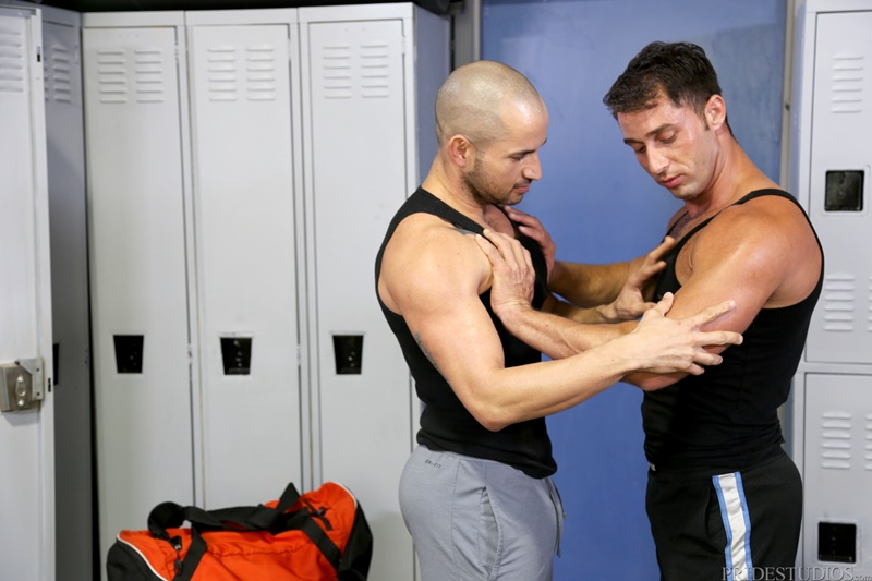 MenOver30-naked-muscle-men-Armando-De-Armas-Alex-Torres-anal-ass-fucking-rimming-big-thick-long-cock-unloads-cumshot-six-pack-abs-003-gay-porn-sex-gallery-pics-video-photo